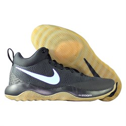 krossovki-basketbolnye-nike-zoom-rev-2017-852422-010