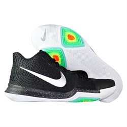 krossovki-basketbolnye-nike-kyrie-3-black-ice-852395-018