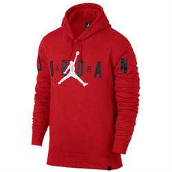 tolstovka-air-jordan-flight-fleece-graphic-pullover-hoodie-834371-687