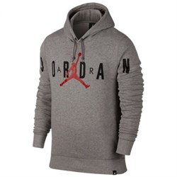 tolstovka-air-jordan-flight-fleece-graphic-pullover-hoodie-834371-063