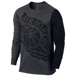 longsliv-air-jordan-stretched-wings-long-sleeve-t-shirt-834482-010