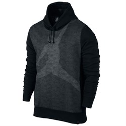tolstovka-air-jordan-brushed-graphic-1-pullover-hoodie-834369-010
