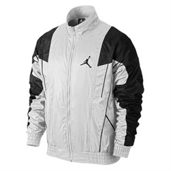 547683-100-kurtka-jordan-modernized-flight-jacket