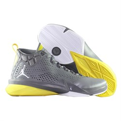 654272-070-krossovki-basketbolnye-jordan-flight-time-14-5-thunder