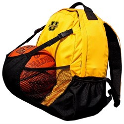 UB-BACK-YEL-riukzak-sportivnyi-ubasketball-backpack