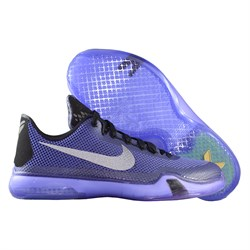 726067-005-krossovki-detskie-basketbolnye-nike-kobe-x-10-blackout