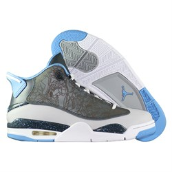 311046-007-krossovki-basketbolnye-air-jordan-dub-zero-wolf-grey