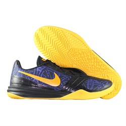 704942-501-krossovki-basketbolnye-nike-kb-mentality-lakers