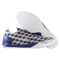 789486-014-krossovki-basketbolnye-nike-hyperchase-sp-x-fragment