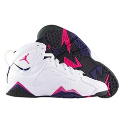 442960-117 -krossovki-basketbolnye-air-jordan-vii-7-retro-fireberry-gs