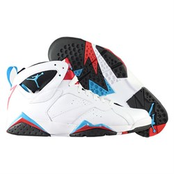 304775-105-krossovki-basketbolnye-air-jordan-vii-7-retro-orion-blue