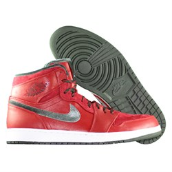 332134-631-krossovki-basketbolnye-jordan-1-high-premier-varsity-red