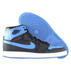 638471-007-krossovki-basketbolnye-aj1-ko-high-og