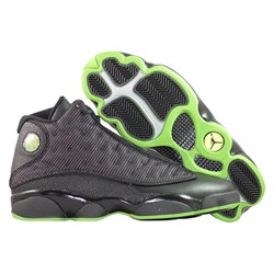 414571-002-krossovki-basketbolnye-air-jordan-xiii-13-retro-altitude