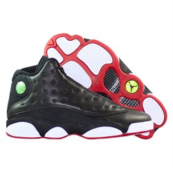 414571-001-krossovki-basketbolnye-air-jordan-xiii-13-retro-playoff