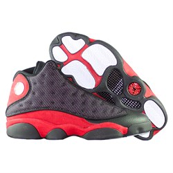 414571-010-krossovki-basketbolnye-air-jordan-xiii-13-retro-bred