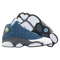 414571-401-krossovki-basketbolnye-air-jordan-xiii-13-retro-flint