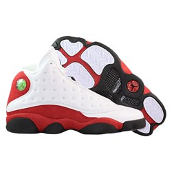 414571-101-krossovki-basketbolnye-air-jordan-xiii-13-retro-true-red