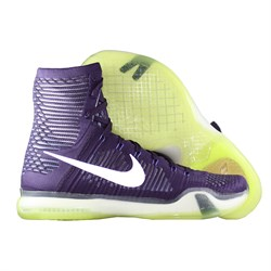 718763-505-krossovki-basketbolnye-nike-kobe-x-elite-grand-purple