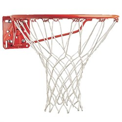 9040-setka-basketbolnaya-4-mm-2-sht-