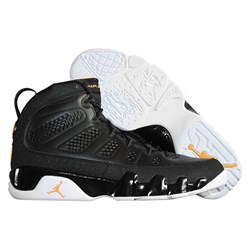 302370-004-krossovki-basketbolnye-air-jordan-ix-9-retro-citrus