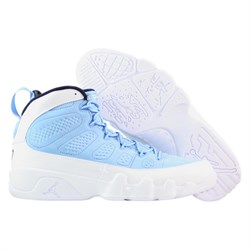 302370-401-krossovki-basketbolnye-air-jordan-ix-9-retro-ftlotg