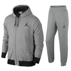 589359-063-sportivnyi-kostium-jordan-all-around-full-zip-hoody-and-pants