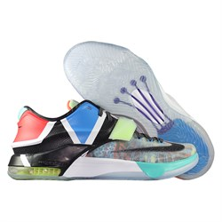 801778-944-krossovki-basketbolnye-nike-kd-vii-what-the-kd