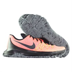 749375-807-krossovki-basketbolnye-nike-kd-8-hunts-hill-sunrise