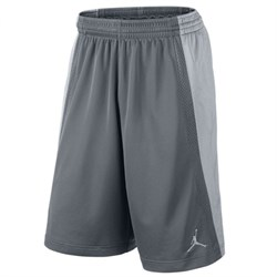 642321-065-shorty-basketbolnye-air-jordan-baseline-shorts