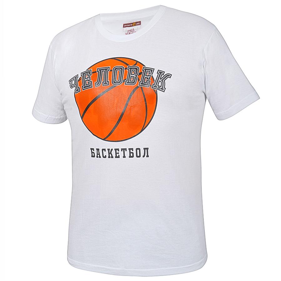 Другие товары Basketbolka