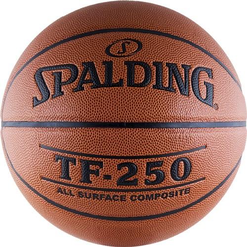 Другие товары Spalding