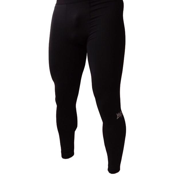 Другие товары MVPКомпрессионные брюки MVP Leggins Light<br><br>Цвет: Чёрный<br>Выберите размер US: 2XL