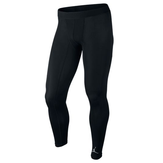 Другие товары JordanКомпрессионные брюки Air Jordan All Season Compression Tights<br><br>Цвет: Чёрный<br>Выберите размер US: XS|M|L|XL|2XL