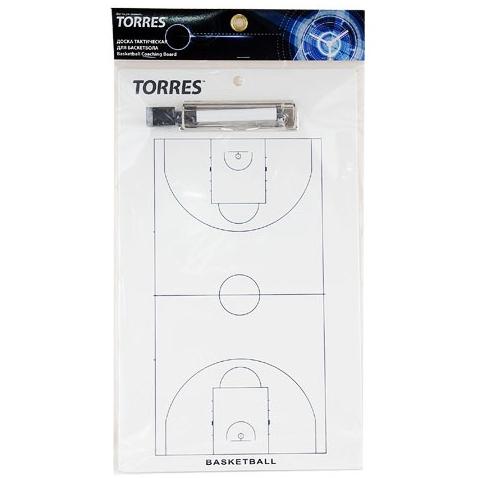 Другие товары Torres от Kickz4u
