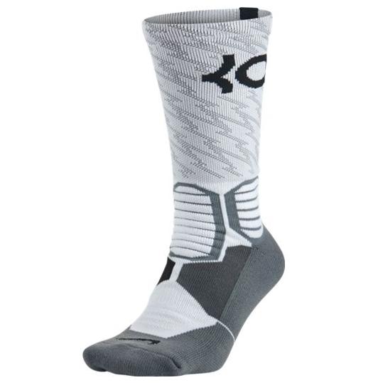 Носки Nike 15976436 от Kickz4U