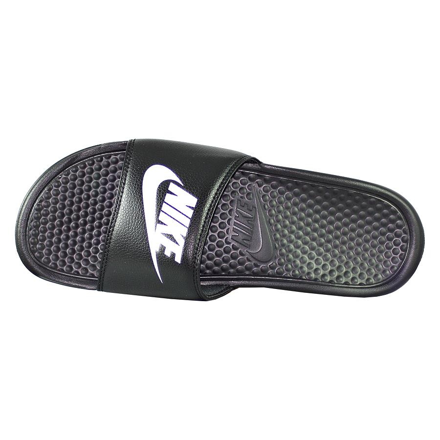 6bc83d4fe424 Купить Сланцы Nike Benassi Just Do It по цене 0 руб.