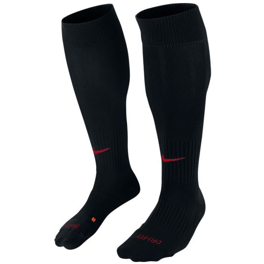 Гетры спортивные Nike Classic II Cushion Over-the-Calf Sock