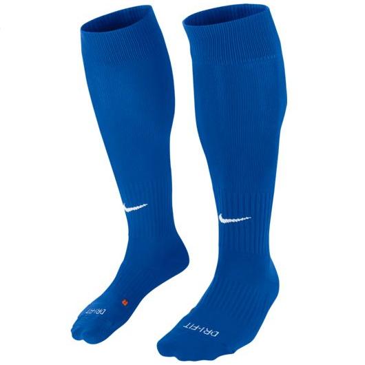 Носки Nike 14832982 от Kickz4U