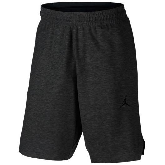 Другие товары JordanШорты Air Jordan 23 Lux Short<br><br>Цвет: Чёрный<br>Выберите размер US: L|XL