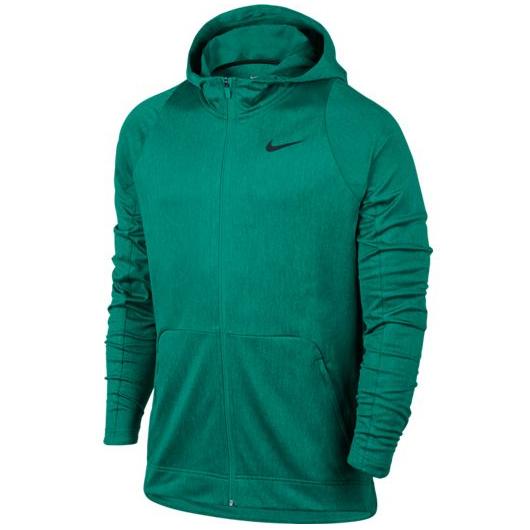 Другие товары NikeТолстовка Nike Hyper Elite Basketball HoodieТолстовка Nike с капюшоном, 100% полиэстер, машинная стирка возможна.<br><br>Цвет: Зелёный<br>Выберите размер US: XL
