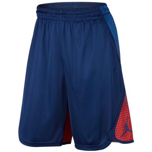 Шорты Air Jordan Flight Victory Short