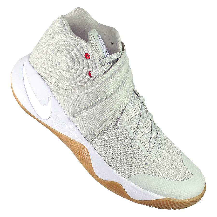 Купить Кроссовки баскетбольные Nike Kyrie 2
