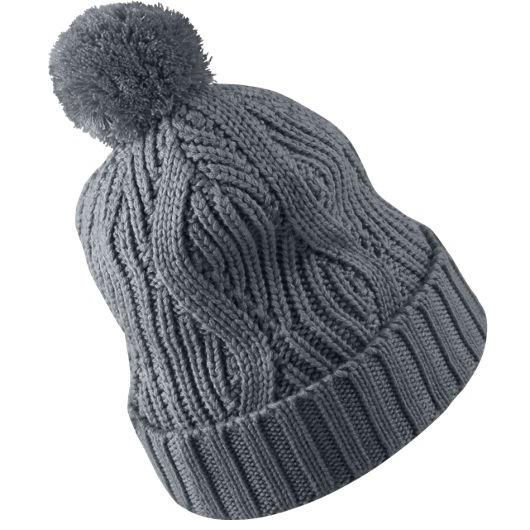 sale jordan cable knit hat ecddf be9c9