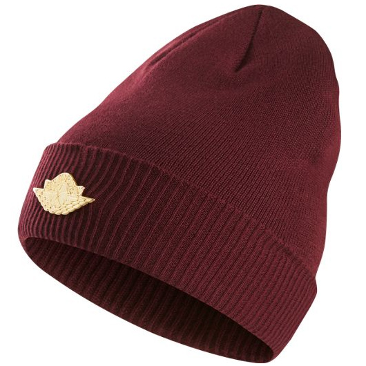 Шапка Air Jordan Jumpman Beanie