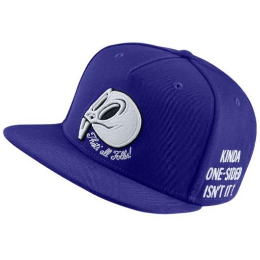 Кепка Air Jordan 11 Snapback Hat