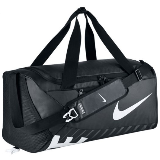 Сумка спортивная Nike Alpha Adapt Crossbody Medium