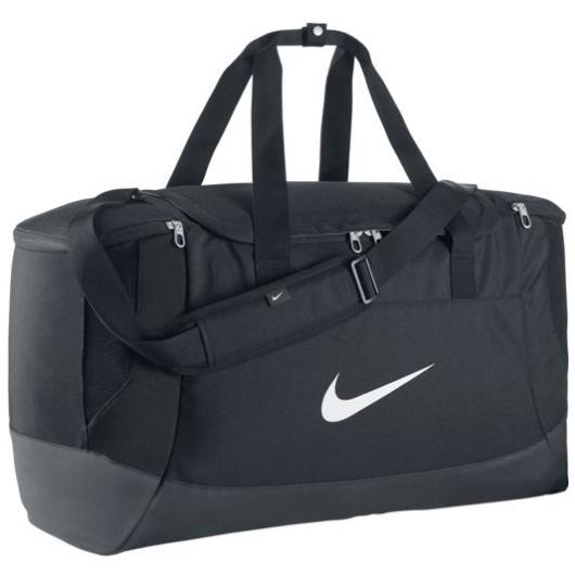 Сумка спортивная Nike Club Team L Duff