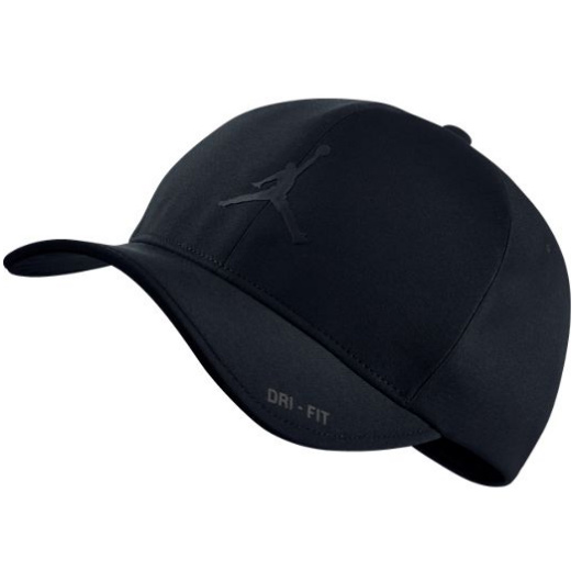 Другие товары JordanКепка Air Jordan Nike Classic99 HatКепка Jordan, размерная, эластичная.<br><br>Цвет: Чёрный<br>Выберите размер US: L/XL