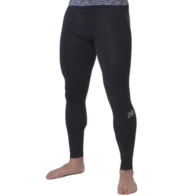Другие товары MVPКомпрессионные брюки MVP Leggins Light<br><br>Цвет: Чёрный<br>Выберите размер US: M|L|XL|2XL